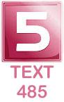 net5 text 485